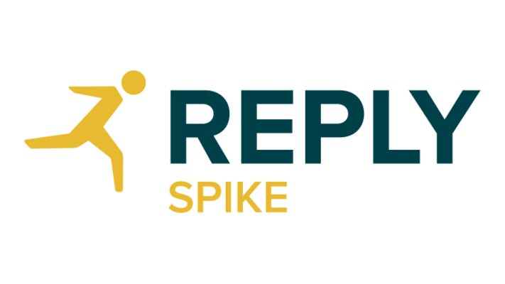 Spike_Reply_logo