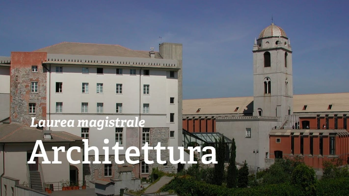 {% it %}Architettura{% /it %}{% en %}Architecture{% /en %}